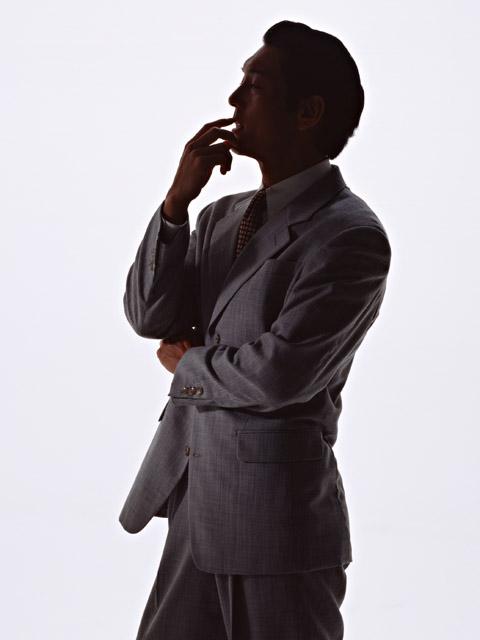 50代からの転職にも資格で仕事探しを有利にしよう!