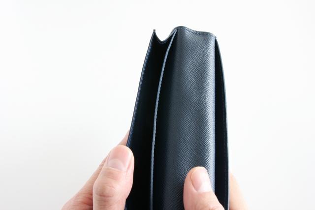 生活保護は年金受給者でも支払いを受けることができる?