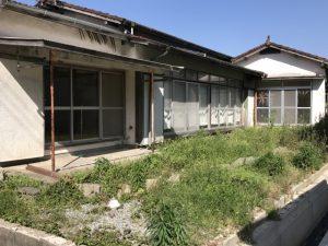 賃料返済型リバースモーゲージは住み替えや空き家対策にいいかも