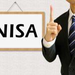 iDeCoとNISA・積立NISA両方の違いを比較表に!どっちをどう使い分ける?