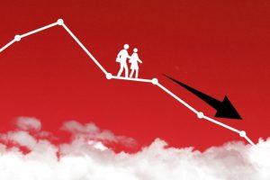 老前破産とは?年金支給開始年齢引き上げ70歳75歳で起こる恐怖?!