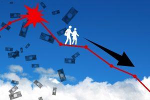 自営業の老後の備え!iDeCo・国民年金基金・付加年金・小規模企業共済を比較してみた