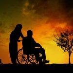 老人ホームの倒産件数が急増している!?理由は?入居一時金は?