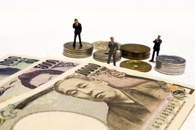 iDeCo(確定拠出年金)控除で節税シミュレーション計算!国民年金基金・付加年金・小規模企業共済も